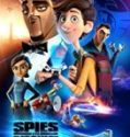 Streaming Film Spies In Disguise 2019 Subtitle Indonesia