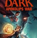 Nonton Film Justice League Dark Apokolips War 2020 Sub Indo