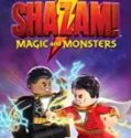 Nonton Film LEGO DC Shazam Magic And Monsters 2020 Sub Indo