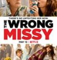 Nonton Film The Wrong Missy 2020 Subtitle Indonesia