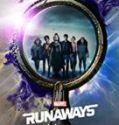 Nonton Serial Marvels Runaways Season 3 Subtitle Indonesia