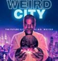 Nonton Serial Weird City Season 1 Subtitle Indonesia
