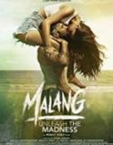 Streaming Film Malang 2020 Subtitle Indonesia