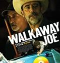 Streaming Film Walkaway Joe 2020 Subtitle Indonesia