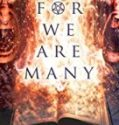 Nonton Film For We Are Many 2019 Subtitle Indonesia