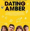 Nonton Movie Dating Amber 2020 Subtitle Indonesia