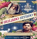 Nonton Movie Gulabo Sitabo 2020 Subtitle Indonesia