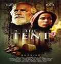Nonton Movie The Tent 2020 Subtitle Indonesia