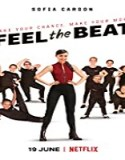 Streaming Film Feel The Beat 2020 Subtitle Indonesia