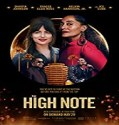Streaming Film The High Note 2020 Subtitle Indonesia