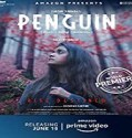 Streaming Film Penguin 2020 Subtitle Indonesia