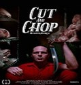 Nonton Movie Cut And Chop 2020 Subtitle Indonesia