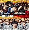 Nonton Movie High And Low The Worst 2019 Subtitle Indonesia