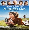 Nonton Movie Summerland 2020 Subtitle Indonesia