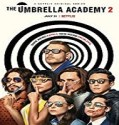 Nonton Serial The Umbrella Academy Season 2 Sub Indo