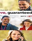 Nonton Film Love Guaranteed 2020 Subtitle Indonesia