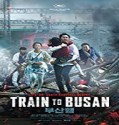 Nonton Film Train to Busan 2016 Subtitle Indonesia