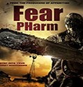 Nonton Movie Fear Pharm 2020 Subtitle Indonesia