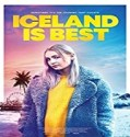 Nonton Movie Iceland Is Best 2020 Subtitle Indonesia