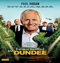 Nonton Movie The Very Excellent Mr Dundee 2020 Sub Indonesia