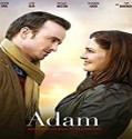 Streaming Film Adam 2020 Subtitle Indonesia