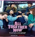 Streaming Film All Together Now 2020 Subtitle Indonesia