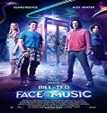 Streaming Film Bill Ted Face the Music 2020 Subtitle Indonesia