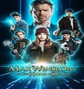 Streaming Film Max Winslow And The House Of Secrets 2020 Sub Indo