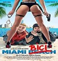 Streaming Film Miami Bici 2020 Subtitle Indonesia