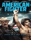 Nonton Film American Fighter 2019 Subtitle Indonesia