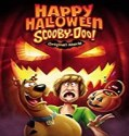 Nonton Film Happy Halloween Scooby Doo 2020 Subtitle Indonesia