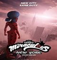 Nonton Film Miraculous World New York United HeroeZ 2020 Sub Indo