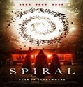 Nonton Movie Spiral 2019 Subtitle Indonesia