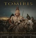 Nonton Movie The Legend of Tomiris 2019 Subtitle Indonesia