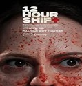 Streaming Film 12 Hour Shift 2020 Subtitle Indonesia
