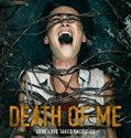 Streaming Film Death of Me 2020 Subtitle Indonesia