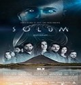 Streaming Film Solum 2019 Subtitle Indonesia