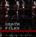 Nonton Film Death Files 2020 Subtitle Indonesia