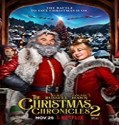 Nonton Film The Christmas Chronicles 2 (2020) Subtitle Indonesia