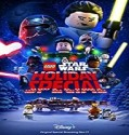 Nonton Film The Lego Star Wars Holiday Special 2020 Subtitle Indonesia