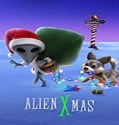 Nonton Movie Alien Xmas 2020 Subtitle Indonesia