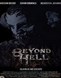 Nonton Movie Beyond Hell 2019 Subtitle Indonesia