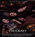 Nonton Movie The Craft Legacy 2020 Subtitle Indonesia