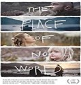 Nonton Movie The Place of No Words 2019 Subtitle Indonesia
