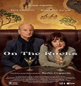 Streaming Film On the Rocks 2020 Subtitle Indonesia