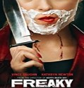 Nonton Movie Freaky 2020 Subtitle Indonesia