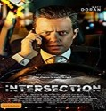 Nonton Movie Intersection 2020 Subtitle Indonesia