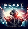 Nonton Streaming Beast Mode 2020 Subtitle Indonesia
