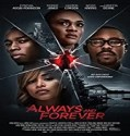 Streaming Film Always and Forever 2020 Subtitle Indonesia