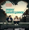 Streaming Film Superintelligence 2020 Subtitle Indonesia